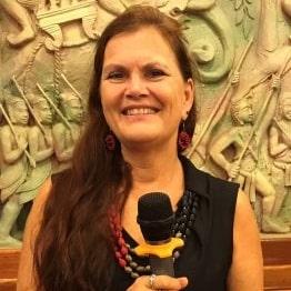 Henriette Jansen